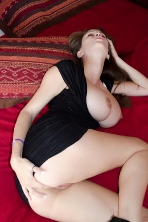 Huge Boobs Pussy Fingering Pics