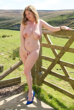 Huge Farm Boobs Pics