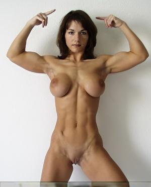 Huge Boobs Sports Pics
