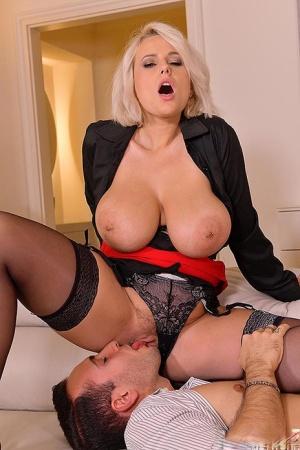 Huge Boobs Pussy Lick Pics