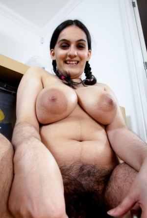 Huge Ugly Boobs Pics