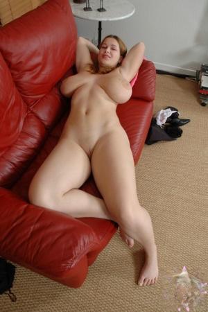 Huge Amateur Boobs Pics