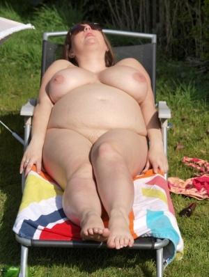Big Huge Boobs Pics