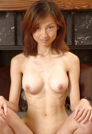 Skinny Huge Boobs Pics