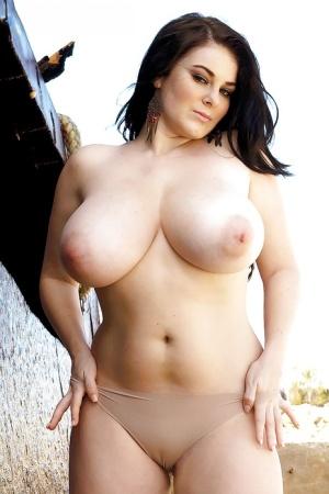 Huge Boobs Panties Pics