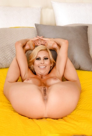 Huge Boobs Gymnast Pics