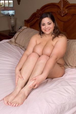 Huge Boobs Girlfriend Pics
